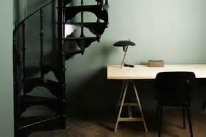 Interior Color For Home aesop shop studioilse