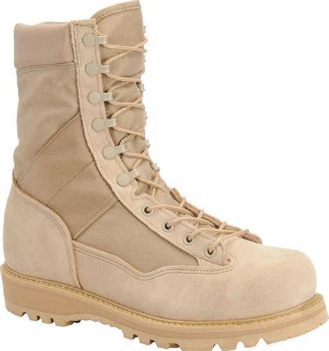 mens desert combat boots corcoran 4390 desert boot s weather