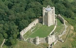 Belvoir Castle Floor Plan conisbrough castle english heritage