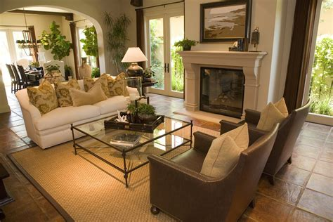 your home source 4 easy tips for staging your house for spring showings