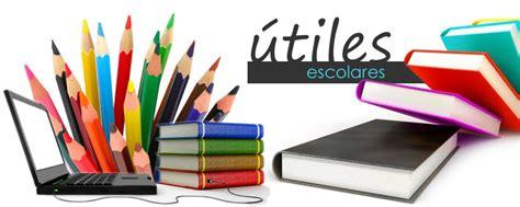 imagenes logos escolares listado de utiles escolares san agust 237 n de antofagasta