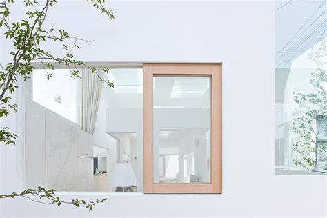 haus n n house by sou fujimoto architects housevariety