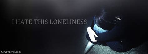 Lonely Girl Cover Photos For Fb Timeline
