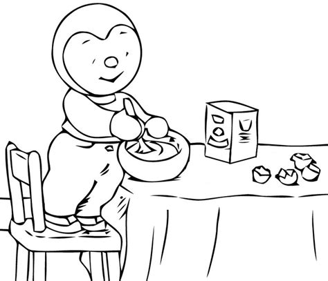 free coloring pages of if you give a pig a