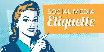 resources engagor