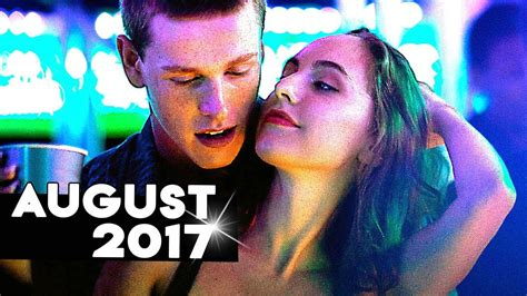 august    movies trailer youtube