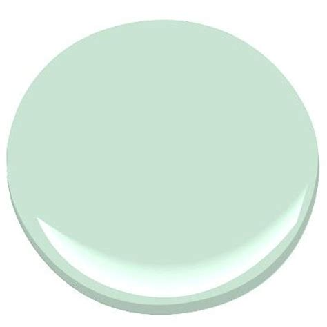 17 best images about condo paint benjamin on paint colors benjamin