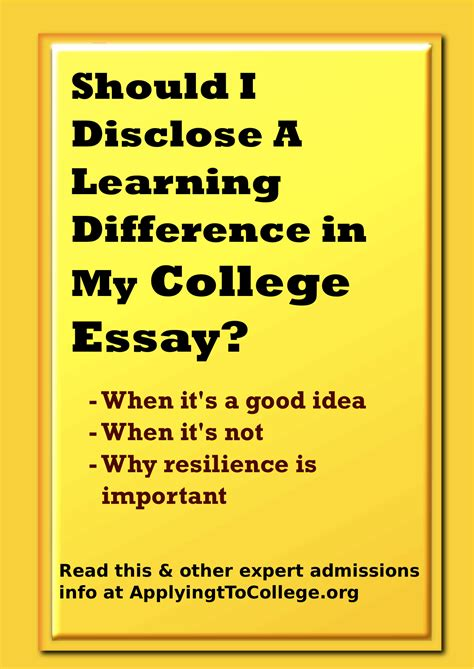 Should I Advise For Distance Mba by College Essay Help Writing