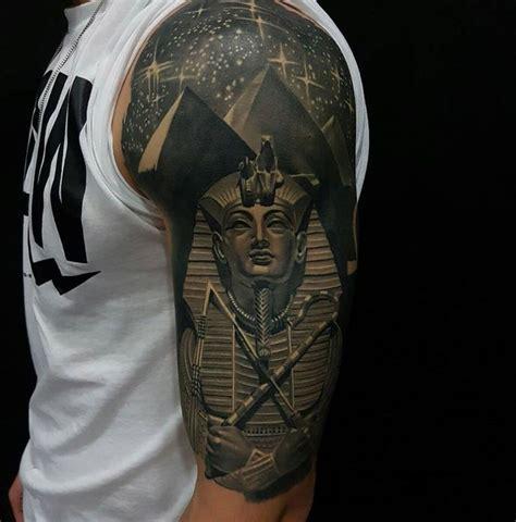 one quarter sleeve tattoo 59 best 1 4 sleeve tattoo ideas images on pinterest