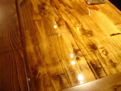 Bar Top Polyurethane by Coat Wood Bar Top Avs Forum Home Theater Discussions