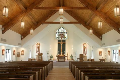 church ceilings church arched cathedral tongue and groove ceiling google