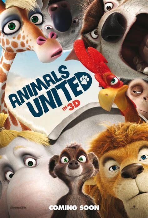 se filmer hereditary gratis animals united echipa trasnitilor konferenz der tiere