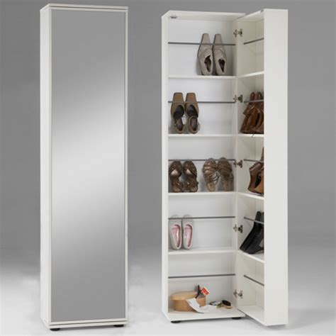 thin shoe storage thin shoe storage 28 images combined type simple