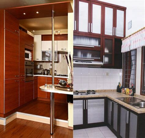 Design For Small Kitchens Ideas For A Small Kitchen Dgmagnets