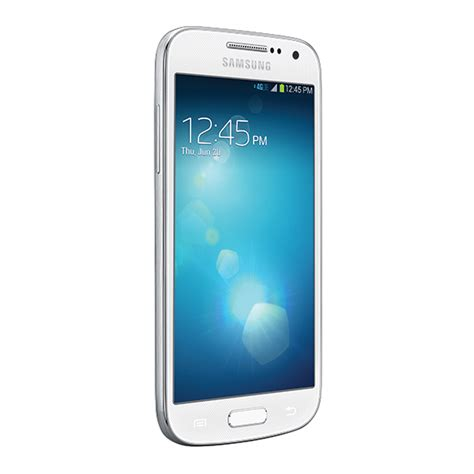 samsung galaxy s4 white verizon samsung galaxy s4 mini l520 white 4g lte android phone