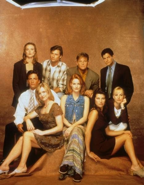 Place Original 3 mp cast promo pics season 3 place original series photo 9534310 fanpop