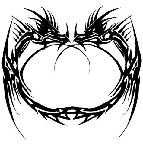 simple tattoo wings simple angel wing tattoos clipart best