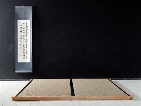 tatamis y futones tatamis y futones tatamis y futones el futn japons como