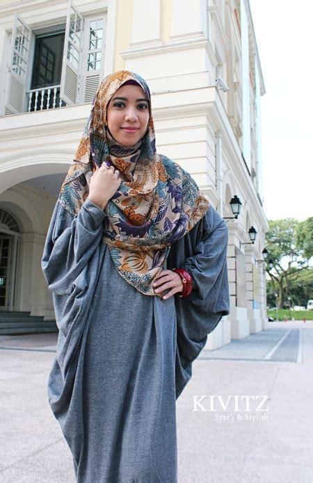 Jilbab Instan Casual busana muslim casual grosir jilbab isntan jilbab instan