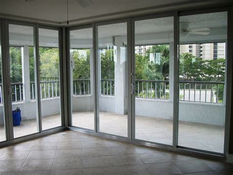 Sliding Glass Door Images How To Select A Sliding Glass Doors Optimum Houses