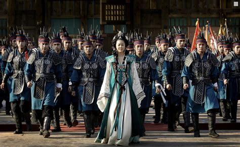 silla hwarang hwarang the flower boys of silla kpop jacket lady