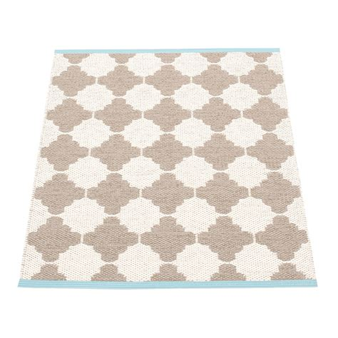 Turquoise Rugs For Sale by Turquoise Rugs Turquoise Coloured Rugs For Sale