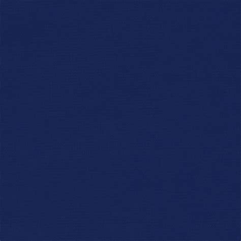 royal blue color royal blue solid ponte de roma fabric fabrics scrapbook