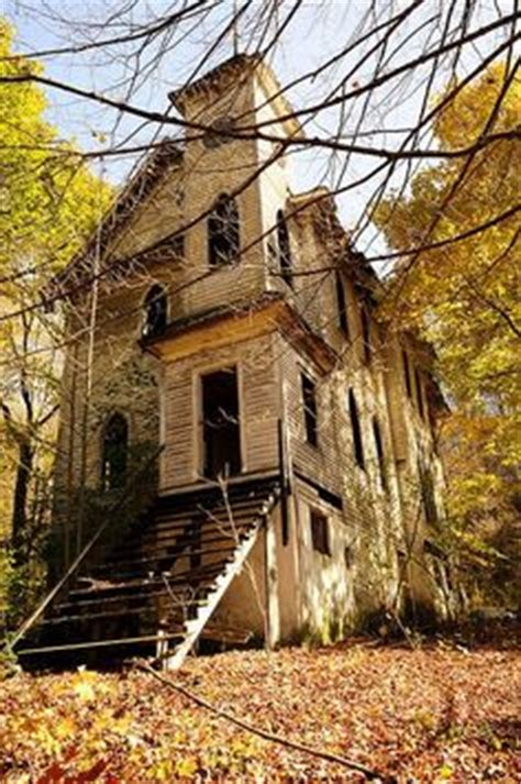 sayer house kentucky abandoned houses on pinterest abandoned houses abandoned and abandoned homes