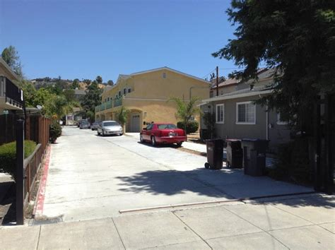 houses for rent in san leandro ca marcella apartments homes rentals san leandro ca apartments com