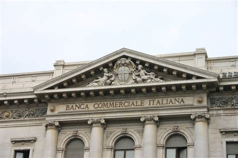 banche sabato mattina i nuovi orari di apertura delle banche