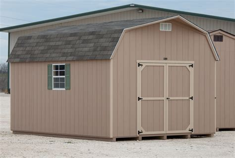 barns outdoor sheds for sale near fort worth