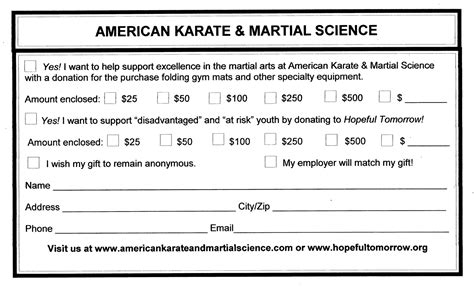 Sle Drop Of Youth Youth american karate and martial science 2010