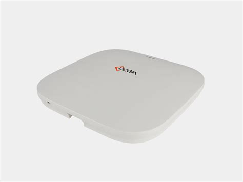 ceiling access point 802 11ac indoor ceiling access points cw8837ap c data