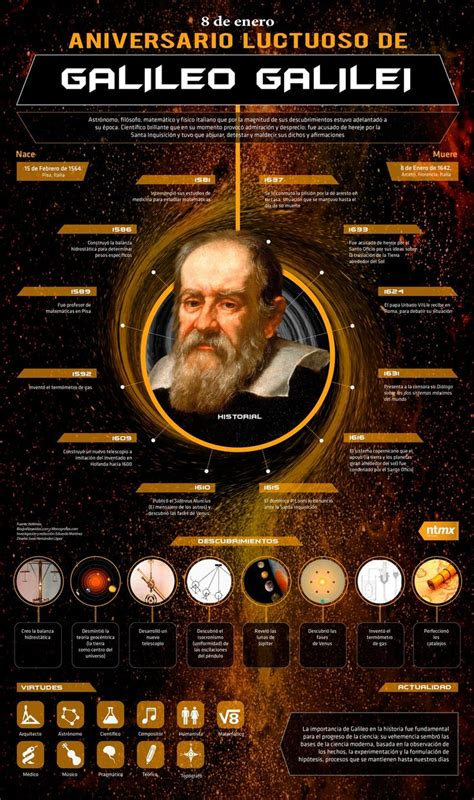 biography of galileo galilei resume 57 best galileo galilei images on pinterest knowledge