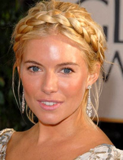 keeping short hair off your neck when it is hot step by step quot how to quot guide to trendy summer hairstyles