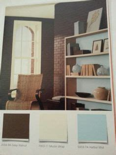 1000 images about painting deco on valspar paint colors valspar and valspar paint