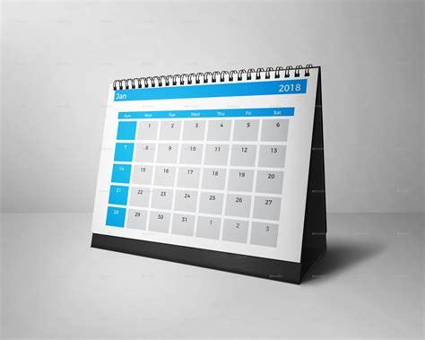 someecards desk calendar 2018 electronic desk calendar diyda org diyda org