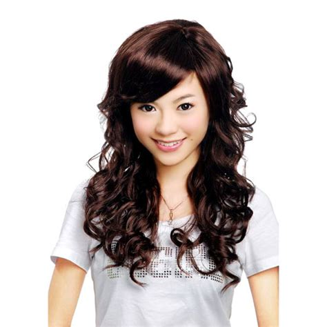 curly hairstyles asian qiuyy com hairstyle ideas november 2014