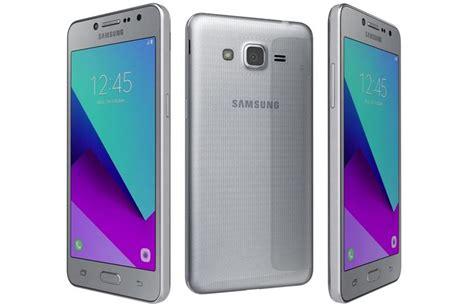 Samsung J2 Max samsung galaxy j2 prime silver 3d model cgtrader