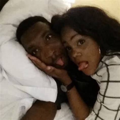 selfie bedroom 10 photos that proves timi dakolo wife busola are the most romantic nigerian