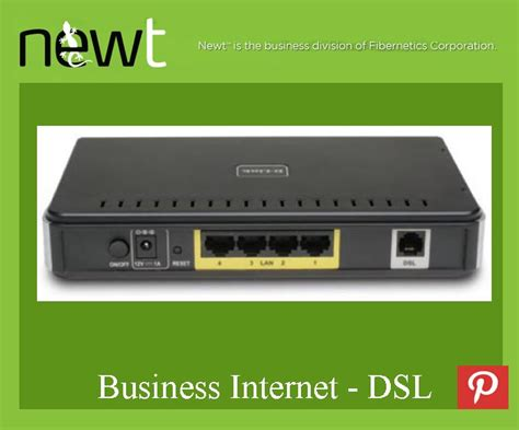 best dsl provider 17 best ideas about dsl providers on