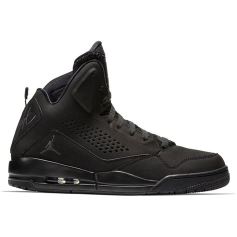 black shoes basketball sc 3 basketball shoes for black 171 satchel