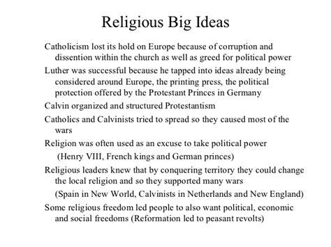 Interesting European History Research Paper Topics by Ap European History Research Paper Topics