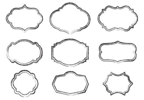 imagenes vectoriales free libre sellos de vectores descargue gr 225 ficos y vectores