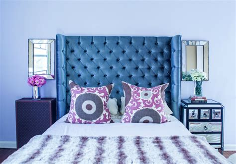 songofstyle bedroom great bedroom ideas with mismatched nightstands decoholic