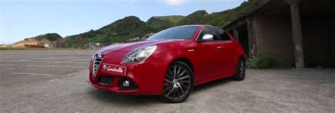 alfa romeo repairs blackburn alfa romeo repairs 03 95717431 alfa donnini