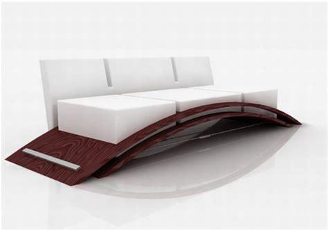 sofa designs 26 exclusive sofa designs