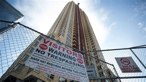 new trump tower funded by rich chinese who invest cash for trump tower funded by rich chinese who invest cash for