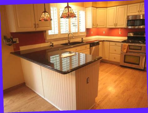12 kitchen island 12x12 kitchen design kitchen design ideas