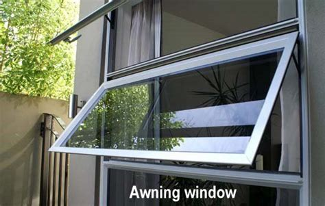 Awning Windows Images by Pin By Vicki Grabowski On For